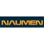 NAUMEN – золотой спонсор форума Call Center World Forum 2012