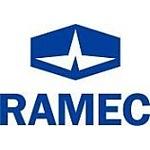 Группа РАМЭК завершила первый этап проекта по созданию системы защиты персональных данных, обрабатываемых в МФЦ Тамбовской области