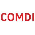COMDI провела онлайн-трансляцию профессиональной конференции разработчиков высоконагруженных систем HighLoad++
