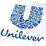 Unilever расширяет производственные мощности в Санкт-Петербурге