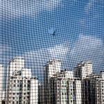 Кризис на рынке недвижимости Китая