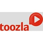 Toozla выграла главный приз на конкурсе приложений для смартфонов Samsung