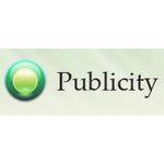 PR-услуги оптом и в розницу: экспертная конференция