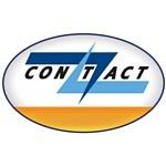 Система CONTACT начинает работу с Торгово-Промышленным Банком Китая (Москва) (ЗАО)