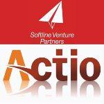 Подведены итоги первого года деятельности Softline Venture Partners: новые проекты и перспективы развития