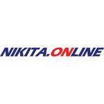 NIKITA ONLINE объявляет о запуске эпизода «Новое испытание» для Rappelz