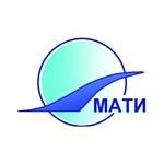 Участники Всемирного планетарного конгресса посетили «МАТИ - Российский государственный технологический университет имени К.Э. Циолковского»