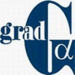 УМЦ «Градиент Альфа» провел бесплатный семинар «Лицензирование корпоративного ПО: юридические и практические аспекты»