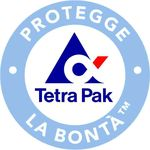 Тетра Пак открывает центр разработки новых продуктов в Китае