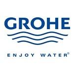 GROHE выступил официальным партнером «Завтрака Архитектора» в рамках II Московской Биеннале Архитектуры
