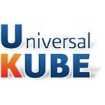 Компания Universal KUBE предложит банкам России, Украины и Республики Беларусь универсальную банковскую платформу TCS BaNCS