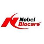 Nobel Biocare подписала партнерское соглашение с Noritake