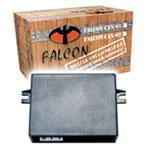 Адаптер цифровой шины автомобиля FALCON CAN-02