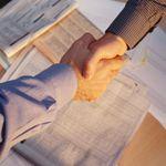 Как соседи могут помочь продать дом?
