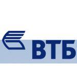 В ставропольском филиале банка ВТБ растут продажи золотых монет