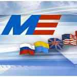 Монета Экспресс - международные денежные переводы стали доступнее