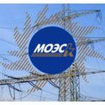Филиал ОАО «МОЭСК» Высоковольтные кабельные сети впервые в Москве применил «СитиКабель»