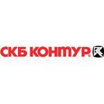 Разработан Кодекс Электронного Документооборота, подтверждающий высокие стандарты качества бухгалтерского софта компании СКБ Контур