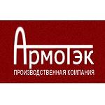Cотрудничество компаний «Армотэк» и «МРСК»