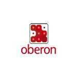 28 апреля в Екатеринбурге состоится семинар компании Oberon