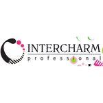 Смотрите прямую трансляцию INTERCHARM Professional 2012 в Интернете