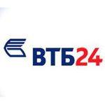 Волгоградский филиал ВТБ осуществляет конверсионные операции без открытия счета