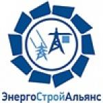 СРО НП «ЭнергоСтройАльянс» вступила в НП «Гидроэнергетика России»