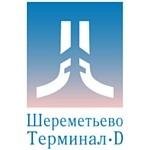 «Равные возможности для всех» в Терминале D аэропорта Шереметьево