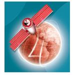 Продолжается прием заявок для участия в IV Международной конференции «Космическая съемка — на пике высоких технологий»