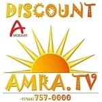ЗАО «АбхазМедиа» выходит на новый рынок