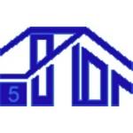 Энергоэффективные дома: от проекта до реализации