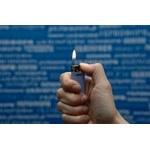 Центр потребительских экспертиз «ТЕСТ» предлагает внедрить в Украине стандарт ISO 9994
