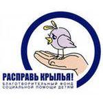 Дети-сироты представили свои социальные проекты на VII Социальном форуме в Москве