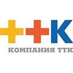 ТТК-Калининград подвел итоги деятельности за 2009 год