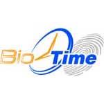 В крупнейшей клинике Москвы внедрена биометрическая система учета рабочего времени и контроля доступа BioTime