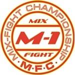 Турнир по смешанным единоборствам M-1 Challenge XXIII Grishin vs Guram