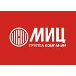 Андрей Рябинский, ГК ГМИЦ: «Благотворительность — мера социальной ответственности крупного бизнеса»