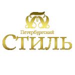 Петербургский стиль - красивые кухни по самым низким ценам в городе