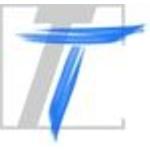 Компания «Технотроникс» получила пожарный сертификат
