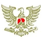 В Москве начали работу по обслуживанию клиентов 7 новых дополнительных офисов ЗАО Республиканский Банк