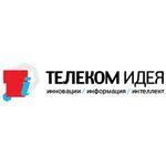 """ѕрием за¤вок на конкурс Ђ""""елеком »де¤ 2012ї продолжаетс¤"""