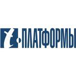 «Т-Платформы» - авторизованный партнер EMS