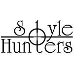 Впервые на российском туристическом рынке: шоппинг в Италии со стилистом от Style Hunters