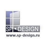Коллекции эксклюзивных и детских обоев в Салоне СП-Дизайн (на Фрунзенской)