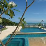 На выставке «ДОМЭКСПО» будут представлеены лушие проекты недвижимости Тайланда.