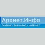 Компания Архнет.Инфо подвела итоги работы в апреле 2012