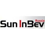 Курский филиал компании «САН ИнБев» награжден Администрацией Сеймского округа