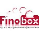 Finobox открывает новые возможности для разработчиков приложений