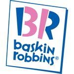 «Баскин Роббинс» на «Кубке Федерации»