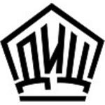 """Приложение «Склад ОМТО» на платформе """"Турбо Бухгалтер"""" - на службе в бюджетных учреждениях"""
